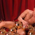 hombre-desnudo-navidad